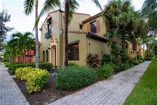 Propiedad residencial en venta en 11937 Palba WAY 6504, Fort Myers, FL, 33912