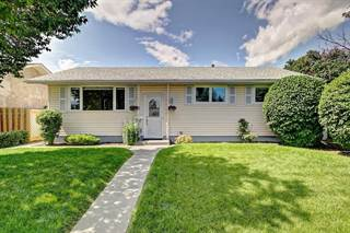Single Family for sale in 3111 RAE CR SE, Calgary, Alberta