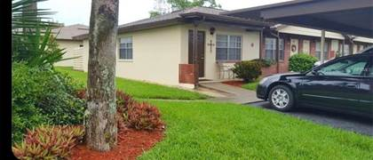 Residential Property for sale in 24862 US HIGHWAY 19 N 1701, Clearwater, FL, 33763