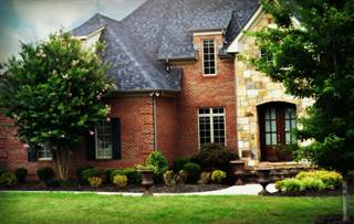 Single Family for sale in 1746 Redgrave Rd, Knoxville, TN, 37922