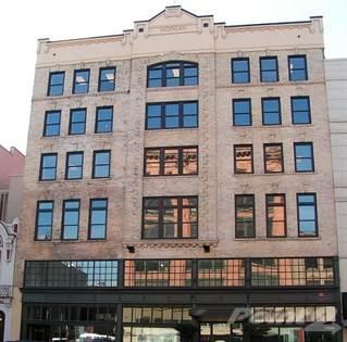 Loft for sale in 315 West Riverside #307, Spokane, WA, 99201