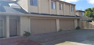 Townhouse for rent in 17101 Ash Lane 5, Huntington Beach, CA, 92647