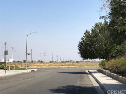 Lots And Land for sale in 23 Vac/Ave J/Vic 55 Stw, Lancaster, CA, 93535