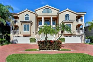 Single Family Homes For Sale In Gulfport Fl Point2 Homes