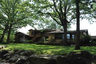 Single Family for sale in 900 Holmes Road, Searcy, AR, 72143