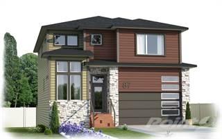 Residential Property for sale in 115 Innsbrook Way, Bedford, Nova Scotia, B4B 0X8