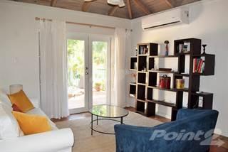 Condo for rent in Villa Montana Beach Resort, Road 4466 Int., Aguadilla, PR, 00690