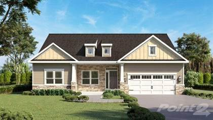 Singlefamily for sale in 499 Harvest View Drive, Greater McMurray, PA, 15317