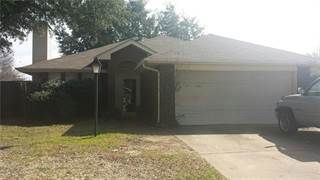 Single Family for sale in 3730 Constitution Drive, Grand Prairie, TX, 75052