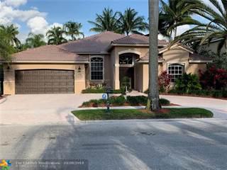 Single Family for sale in 2566 Jardin Ct, Weston, FL, 33327