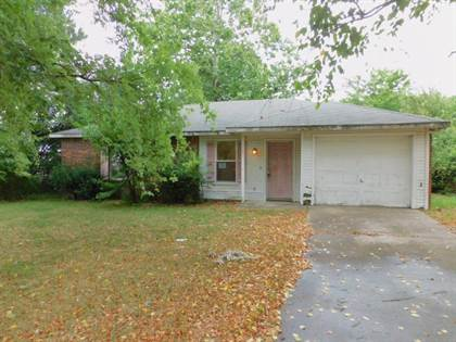 Residential Property for sale in 1194 Flint  PL, Gentry, AR, 72734
