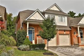 Condo for sale in 710 Spring Gardens Road 59, Burlington, Ontario, L7T 4K7