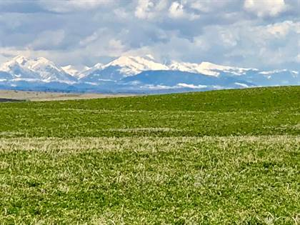 Farm And Agriculture for sale in Tbd Ruzick, Ryegate, MT, 59074
