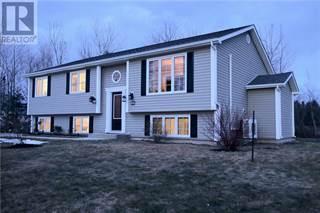Single Family for sale in 56 Augusta Terrace, Moncton, New Brunswick, E1G5B6