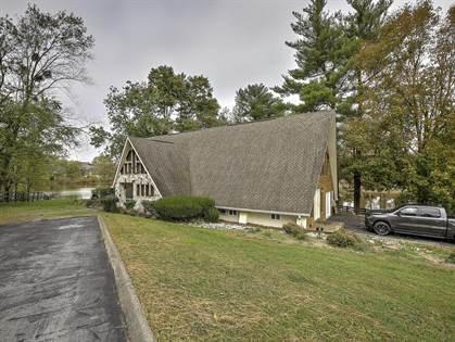 Residential Property for sale in 568 Oak Leaf Lane, Somerset, KY, 42503