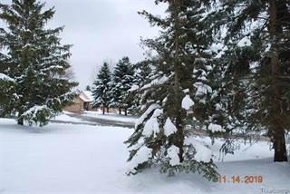 Condo for sale in 35280 LONE PINE Lane, Farmington Hills, MI, 48335