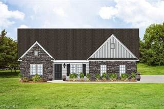 Single Family for sale in 105 Crested Oak Court, Reidsville, NC, 27320