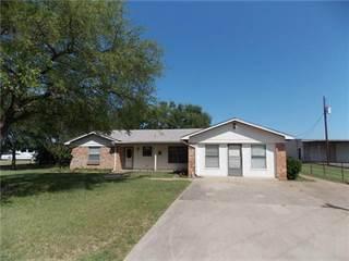 Single Family for sale in 3710 Crestridge Drive, Granbury, TX, 76048