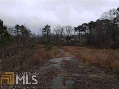 Lots And Land for sale in 2202 Bouldercrest Rd Se, Atlanta, GA, 30316