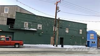 Residential Property for sale in 229 Front Street, Nome, AK, 99762