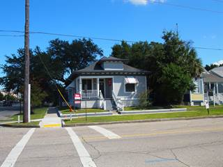 Comm/Ind for sale in 2224 17th St, Gulfport, MS, 39501