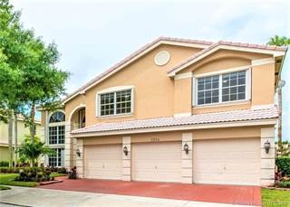 Single Family for sale in 3254 SW 175th Ave, Miramar, FL, 33029