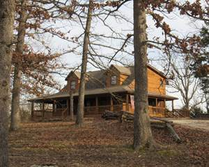 Single Family for sale in 14505 Hwy HH, Rolla, MO, 65401