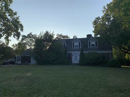 Residential Property for sale in 3941 N Washington Road, Fort Wayne, IN, 46802