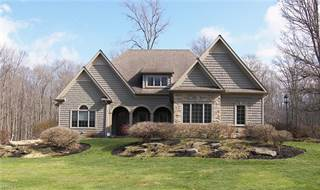 Single Family for sale in 16277 Snyder Rd, South Russell, OH, 44022
