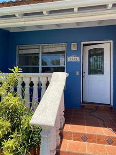 Residential Property for rent in 2225 SW 21 Terrace, Miami, FL, 33145