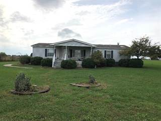 Single Family for sale in 20212 Highway 36, Laclede, MO, 64651