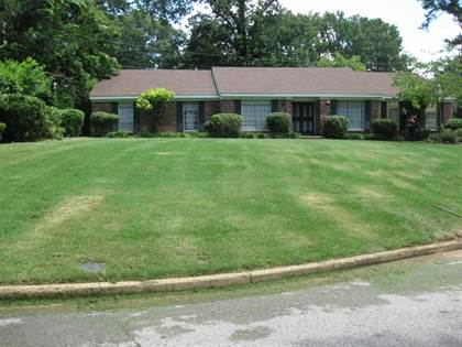 Peachy For Sale 4800 N Milnor Memphis Tn 38128 More On Point2Homes Com Home Interior And Landscaping Ologienasavecom