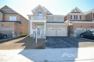 Residential Property for rent in 43 POINTER DRIVE , CAMBRIDGE, Cambridge, Ontario