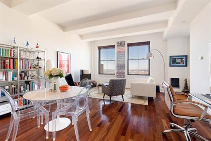 Residential Property for sale in 1 Hanson Place 24-F, Brooklyn, NY, 11217