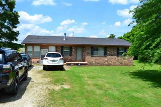 Single Family for sale in 166 Reid, Denmark, TN, 38391