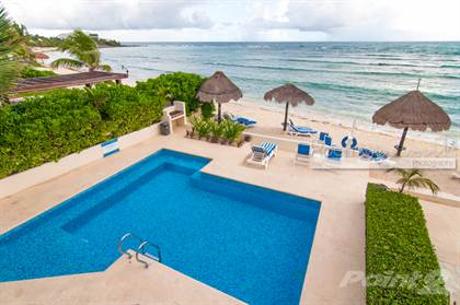 Residential Property for sale in La Joya 5, Akumal, Quintana Roo