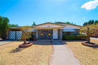 Residential Property for sale in 3312 Greenock Street, El Paso, TX, 79925