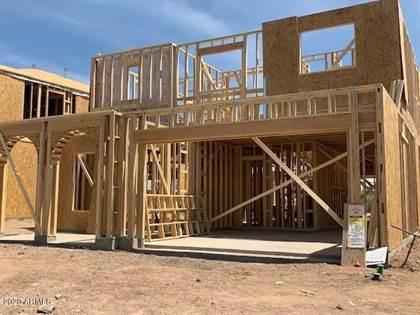 Residential Property for sale in 2255 E SAGUARO PARK Lane, Phoenix, AZ, 85024