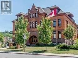 Condo for sale in 200 STINSON ST 307, Hamilton, Ontario, L8N4J5