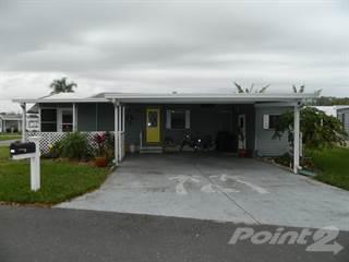Residential Property for sale in 130 Juliana Blvd, Auburndale, FL, 33823