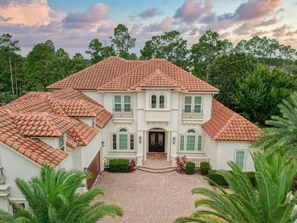 Residential Property for sale in 5232 TALLULAH LAKE CT, Jacksonville, FL, 32224