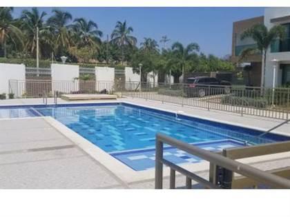 Residential Property for sale in En Santa Marta venta de casa campestre de 4 alcobas., Santa Marta, Magdalena