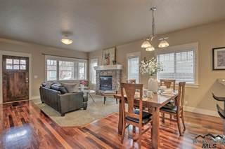 Single Family for sale in 6104 W Post Street, Boise City, ID, 83704
