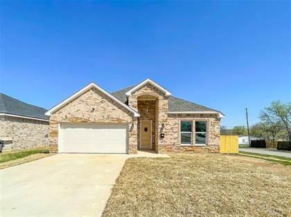 Residential for sale in 1257 E Jessamine Street, Fort Worth, TX, 76104