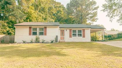 Residential Property for sale in 17 Cherokee, Jackson, TN, 38301