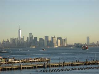 Apartment for rent in 10 Bay Street Landing 5L, Staten Island, NY, 10301