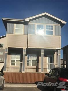 Condominium for sale in 100 Chaparral BOULEVARD 117, Martensville, Saskatchewan, S0K 0A2