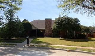 Single Family for sale in 2725 La Vida Place, Plano, TX, 75023