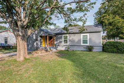 Residential Property for sale in 10527 Dalehurst Drive, Dallas, TX, 75228