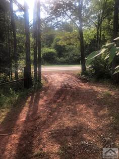 Lots And Land for sale in 0 Goolsby Road, Monticello, GA, 31064